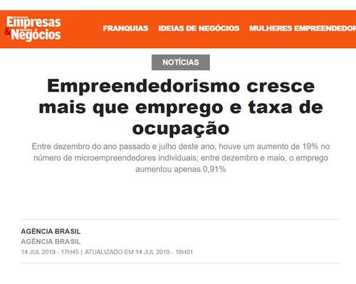 banner-noticias-empreendedorismo-1