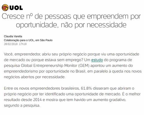 banner-noticias-empreendedorismo-2